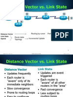 how to master ccnp route pdf download
