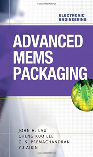 packaging and environment ebook download pdf