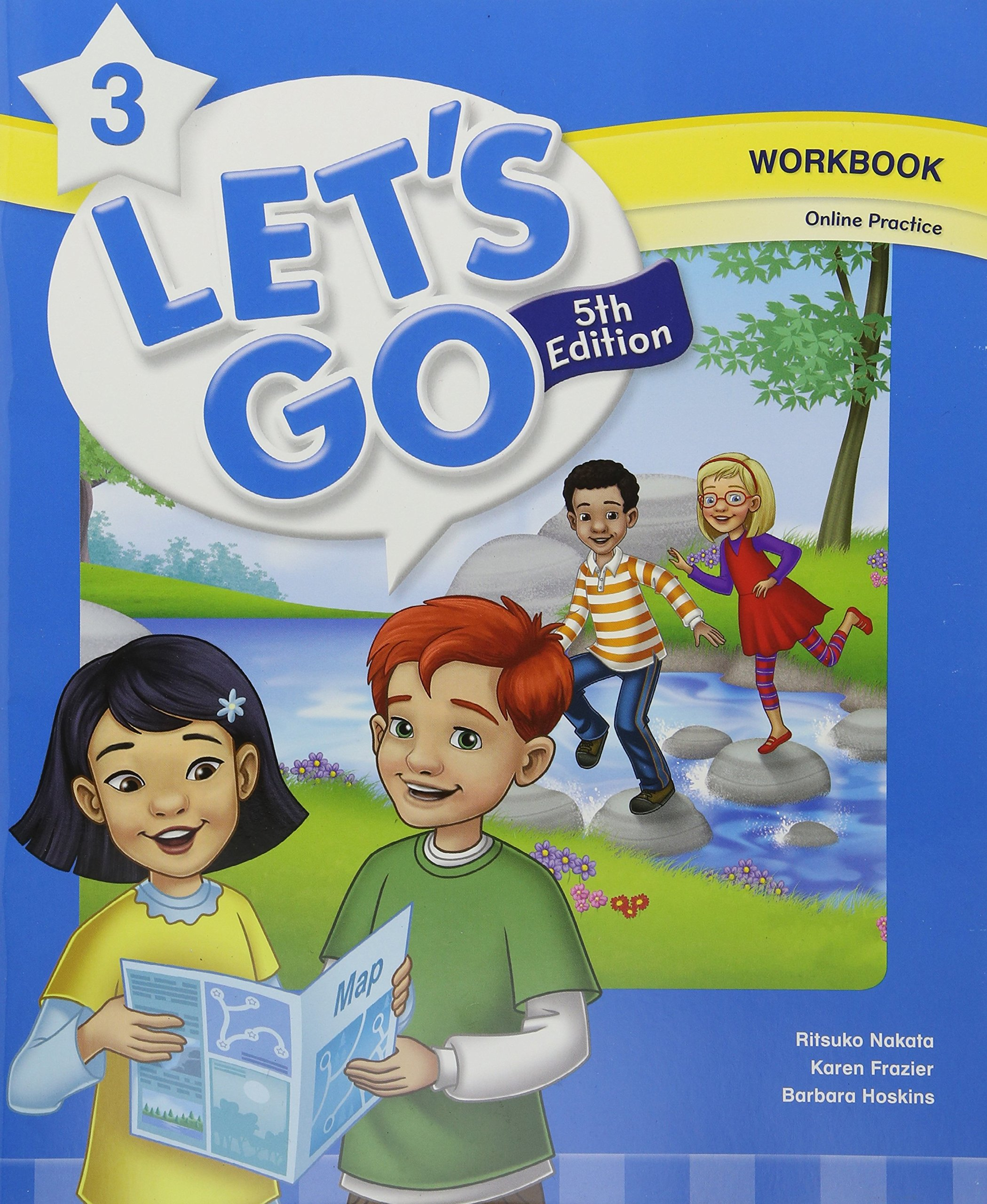lets go 3 book free pdf