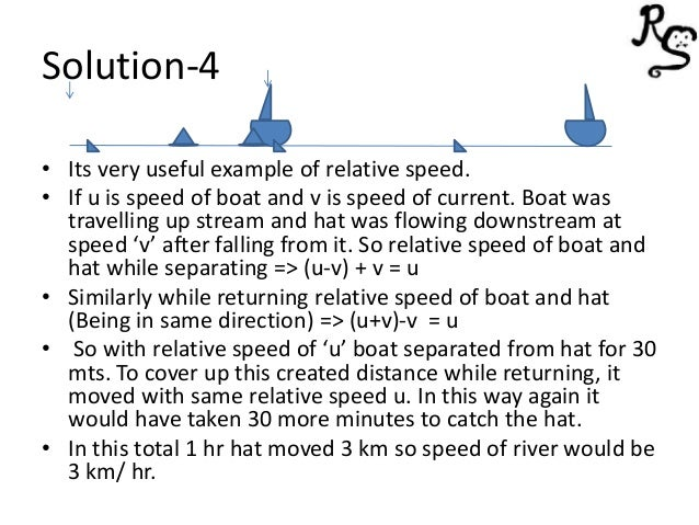 distance speed time question sample pdf gmat