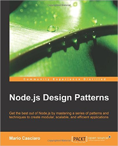 node js programming by example pdf