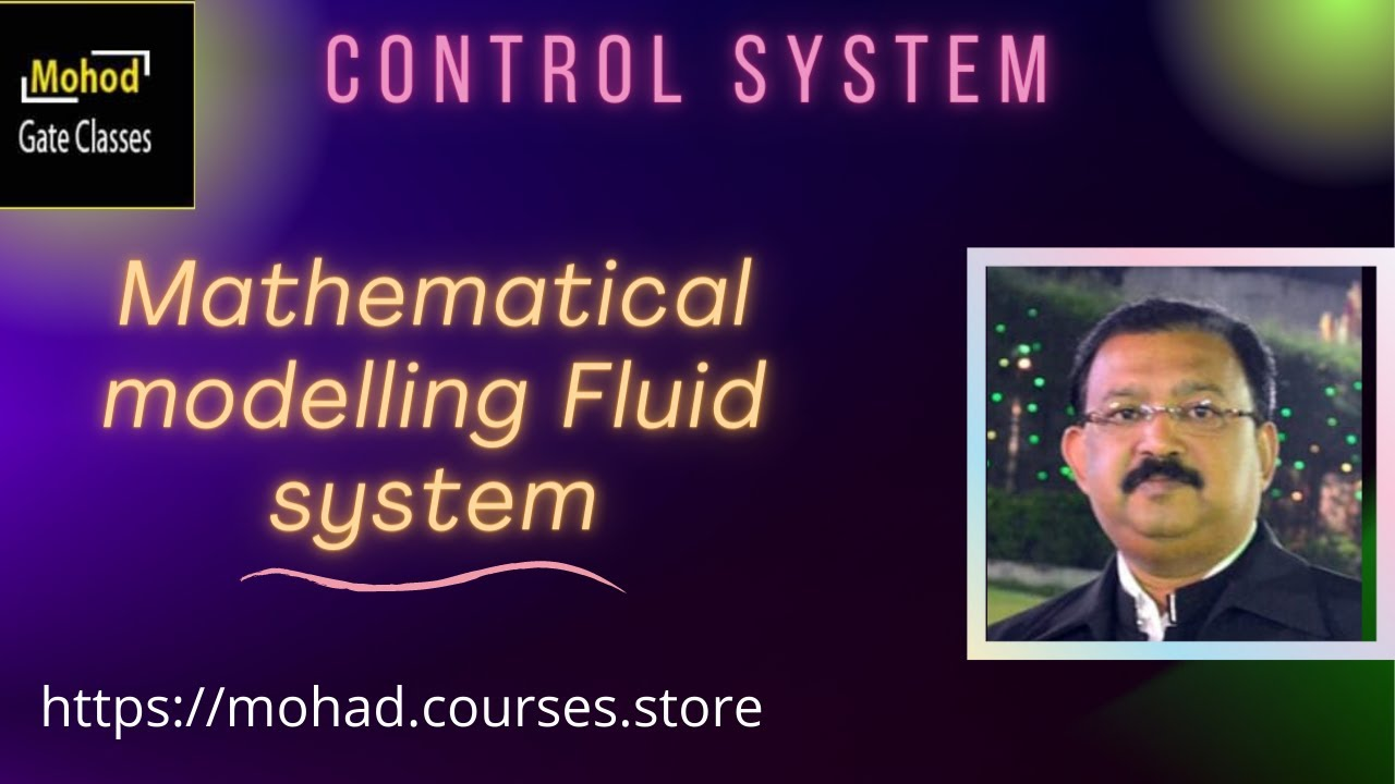 application of mathematical modelling in real life