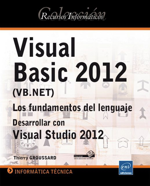 introduction to mfc programming with visual c++ pdf download