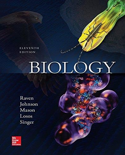 campbell biology 11th edition pdf free download