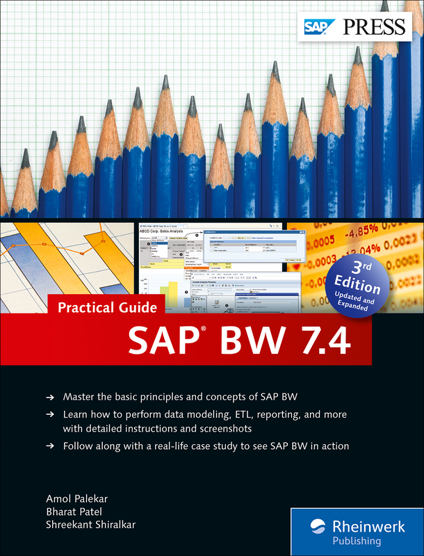 practical guide to sap material ledger pdf
