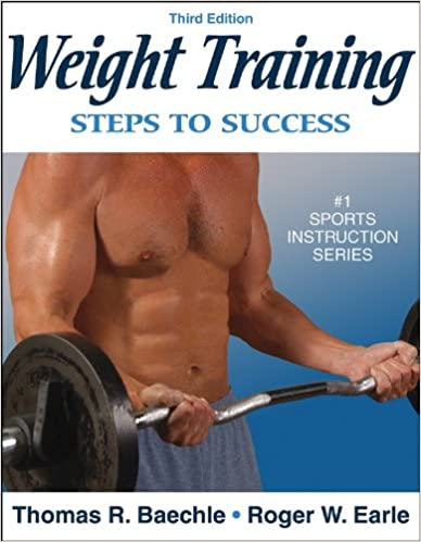 fitness steps to success pdf epub