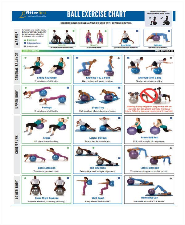 although in spite of exercise pdf