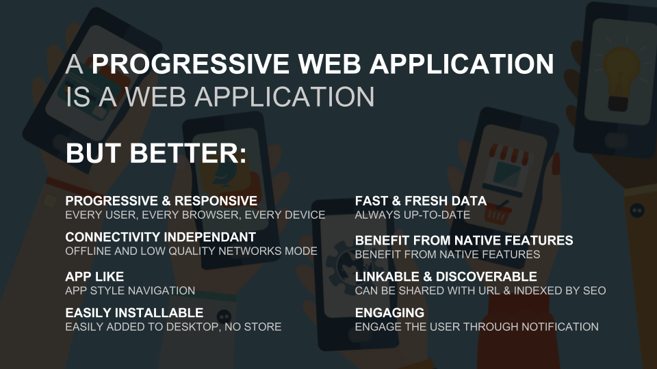 c 5.0 for web application