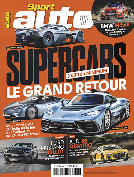 cars and car conversions magazine pdf