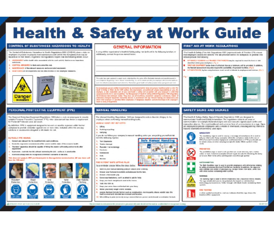 general safety instructions xylemwatersolutions.com pdf