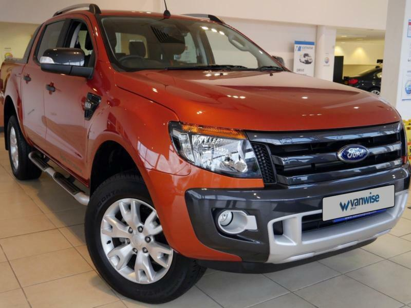 ford ranger 2015 service manual