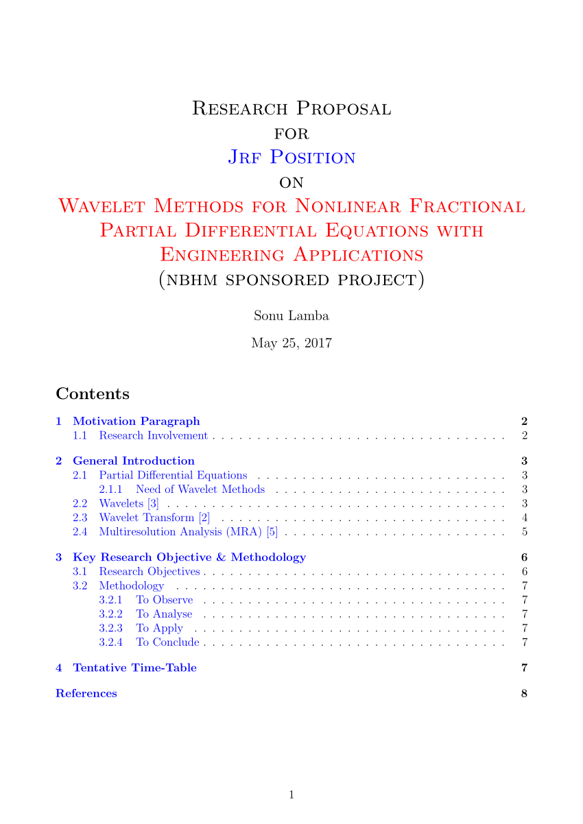 partial differential equations with applications pdf