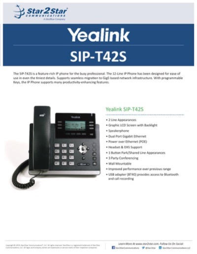 sv8300 sip phone config guide