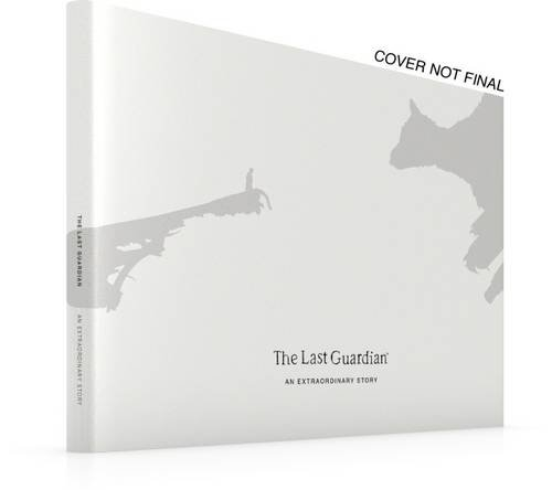 the guardian and last of tear pdf