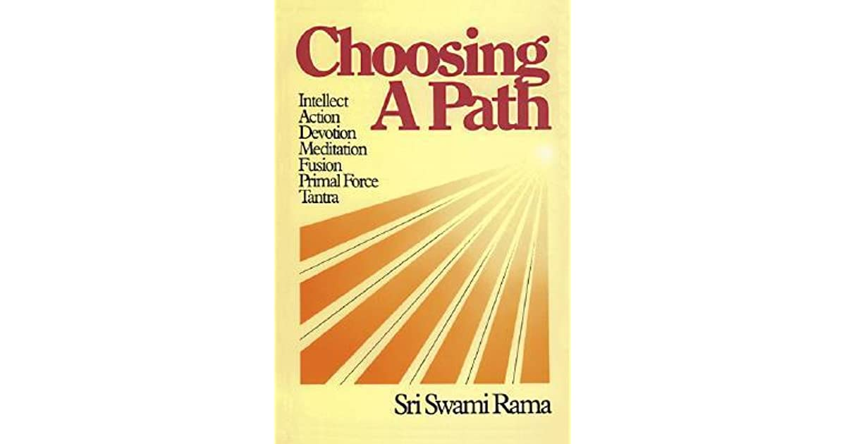 the new path swami pdf downlaod